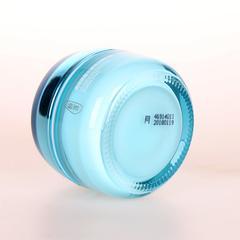 ag电子游艺 透明质酸水凝倍润精华霜50g 保湿 补水保湿霜
