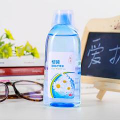 ag电子游艺 明眸眼部护理液(菊花明目配方)